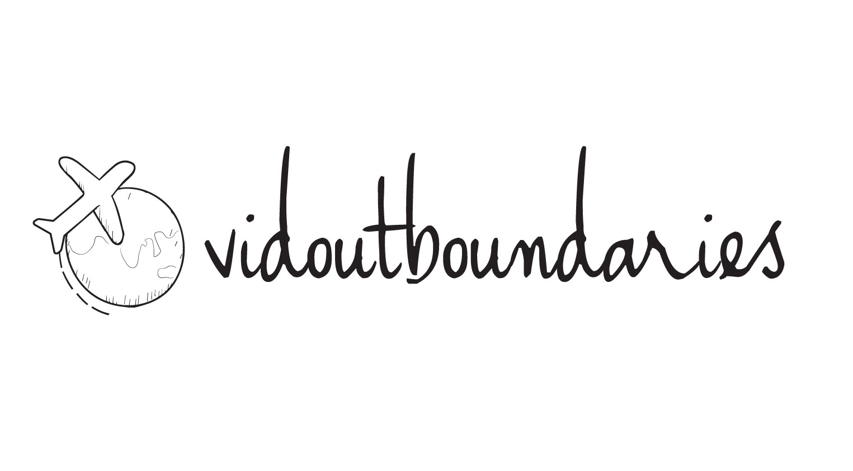 Vidoutboundaries-logo